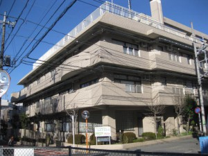 三田あすみの丘3