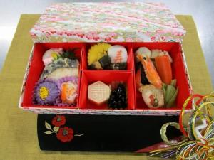 s-普通食(黄)2