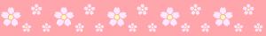 line_04_sakura01_b_08a
