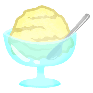 ice-cream[1]