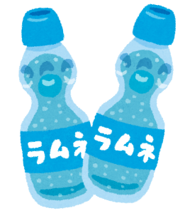 sweets_ramune_drink[1]